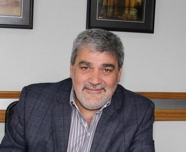 Amado Ismail