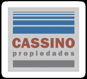 Cassino Propiedades